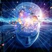 خودآموز شبکه های عصبی بخش اول