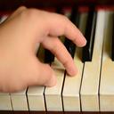 پیانو و ارگ حرفه ای