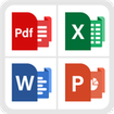 All Documents Reader: Documents Viewer