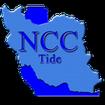 برنامه پیش بینی جزر ومد NCCTIDE