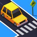 بازی ترافیک