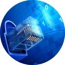 آموزش کامپیوتر و برنامه های کاربردی
