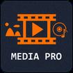 Ampeg (جعبه ابزار ویدئویی و صوتی)
