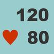 Blood Pressure  ❗