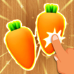Matching Master 3D - Match & Puzzle Game