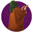 ترجمه وشرح رساله حقوق امام سجاد(ع)