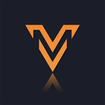 VMX Video Editor, Photo Video Maker & Movie Maker