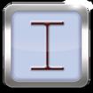 مشخصات مقاطع فولادی