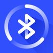 Bluetooth App Sender, Apk Share and Backup