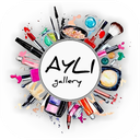 آیلی گالری | فروشگاه لوازم آرایشی