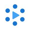 TeamLink – تماس تصویری گروهی