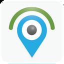 Surveillance & Monitoring - TrackView