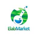 ای لب مارکت (ElabMarket)