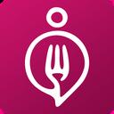 فودیسم: رستوران گردی و سفارش غذا