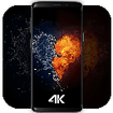 4K Wallpaper - HD Backgrounds