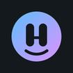 Headliner - Create & Share Podcast Videos