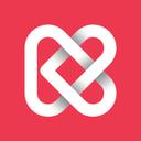 Kashan App
