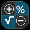 Total Calculator
