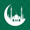 I'm Muslim - PrayerTimes, Azan, Quran, Qibla, ToDo