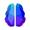 Stress Control Norbu: game, breathing, meditation