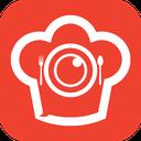 تاندوری   آموزش آشپزی