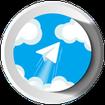 تلگرام بدون شماره (آموزشی)