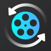 Video Converter, Video to MP3 Converter