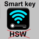 HSW jointly