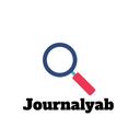 Journalyab