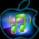 اهنگ زنگ ایفون(اپل)