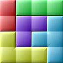 مربع جادویی (بازی فکری)