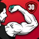 Arm Workout - ورزش بازو و ماهیچههای دو سر