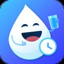 Water Tracker - Drink Water Reminder and Diet