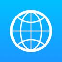 iTranslate Translator & Dictionary