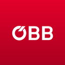 ÖBB – Train Tickets & More