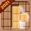 Woody 99 - Sudoku Block Puzzle - Free Mind Games