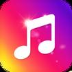 Music Player- Free Music & Mp3 Player – پخش موسیقی و MP3
