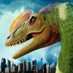 Tyrannosaurs