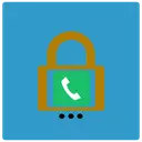 قفل تماس های خروجی