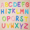 آزمون تصویری انگلیسی کودکان