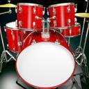 Drum Solo Studio