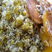 طرز تهیه انواع پلوهای ایرانی