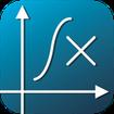 Grapher - Equation Plotter & Solver