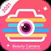 Beauty Camera 2021