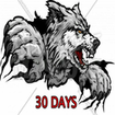30days to best body