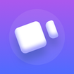 BIGVU - Teleprompter for video & captions