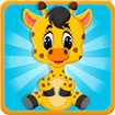 پازل و بازی های کودکانه- حیوانات