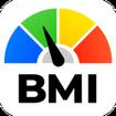 BMI Calculator App - BMI & Weight Tracker