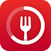 168 Fasting App: Fasting Tracker Intermittent Fast