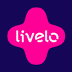 Livelo: trocar pontos no app